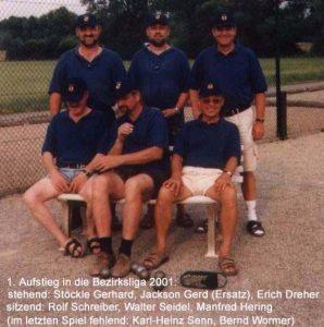 bilder-2001-bezirksliga-team-01