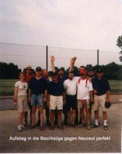 bilder-2001-bezirksliga-team-02