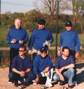 bilder-2002-bezirksligateam-01