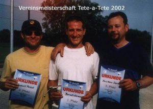 bilder-2002-clubmeisterschaft-01