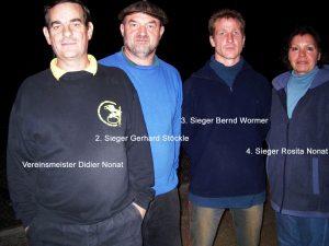 bilder-2003-clubmeisterschaft-01
