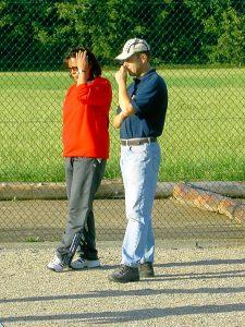 bilder-2004-ligateam-ubstadt-1-06