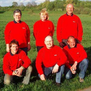 bilder-2004-ligateam-ubstadt-2-01