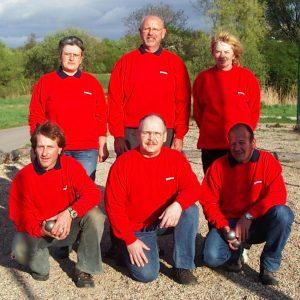 bilder-2004-ligateam-ubstadt-2-02