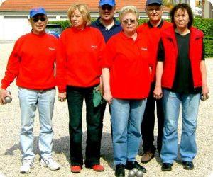 bilder-2005-liga-u3