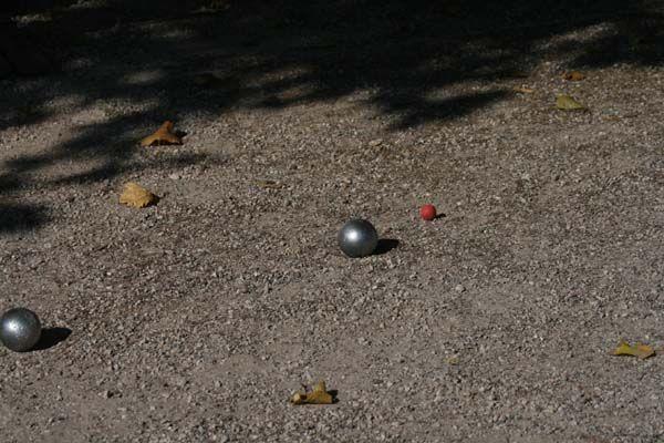 bilder-kugeln-22