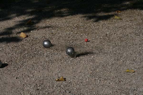 bilder-kugeln-25