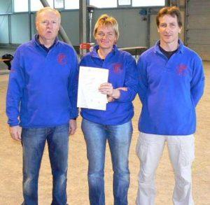 c-trainer-rolf-schreiber-christiane-schreiner-bernd-wormer